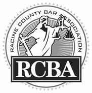 Racine County Bar Association Attorneys, Lawyers