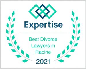Award2021 Expertise